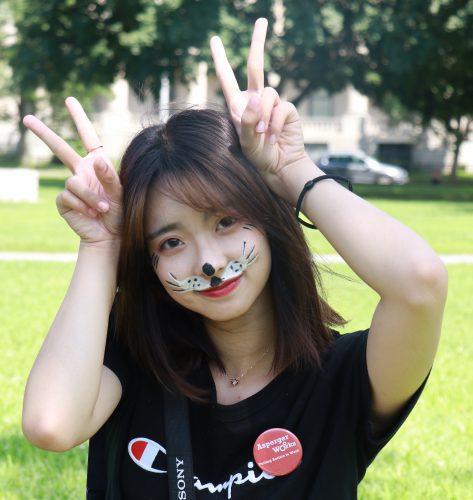Yin (Winnie) Jue