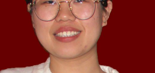 Taixing Han