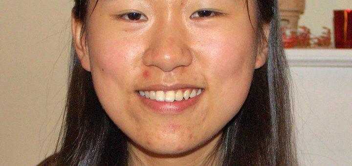 Shu Yu Xu