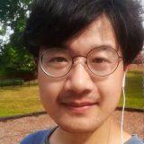 Lue Xiong (Matthew)
