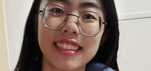 Chunyi (Chiara) Zhang